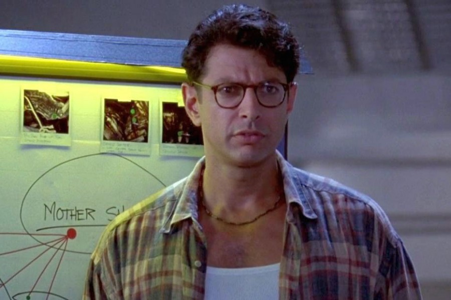 07_Jeff-Goldblum-in-Independence-Day