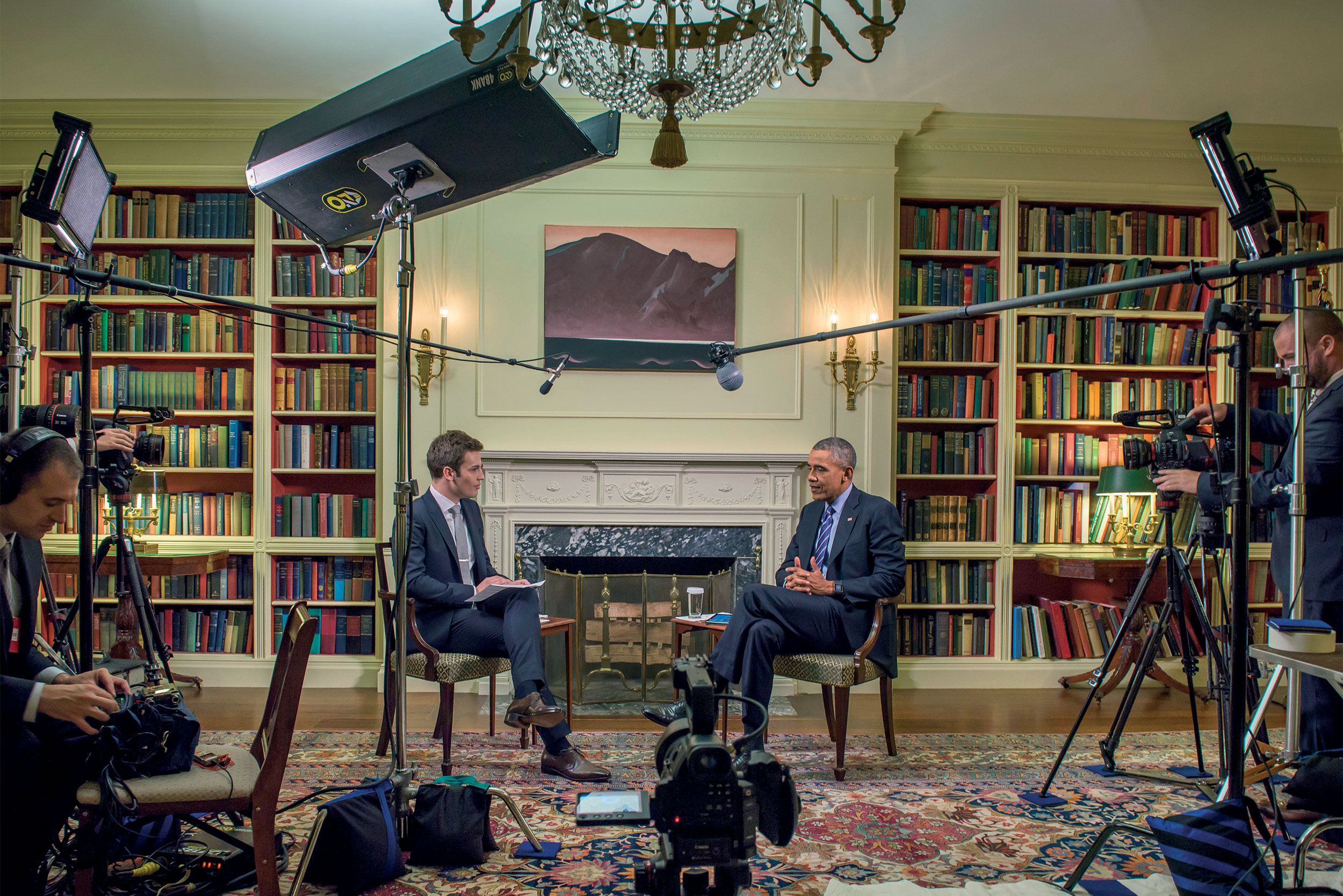 mic_obama-interview-1