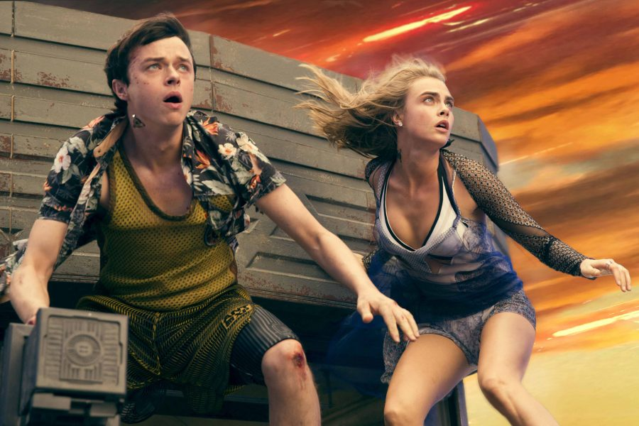 valerian-and-the-city-of-a-thousand-planets-dane-dehaan-cara-delevingne