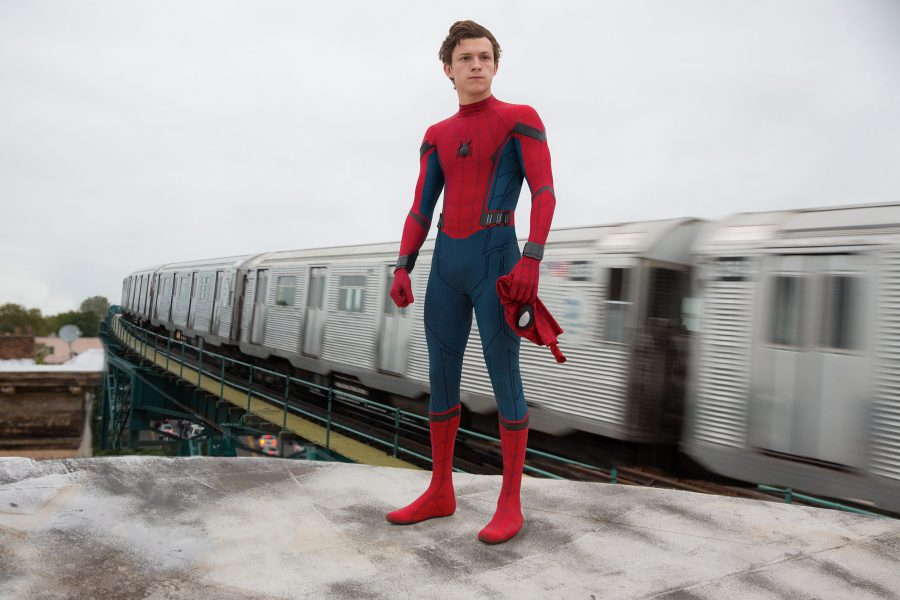 unmasked-tom-holland-spider-man-homecoming
