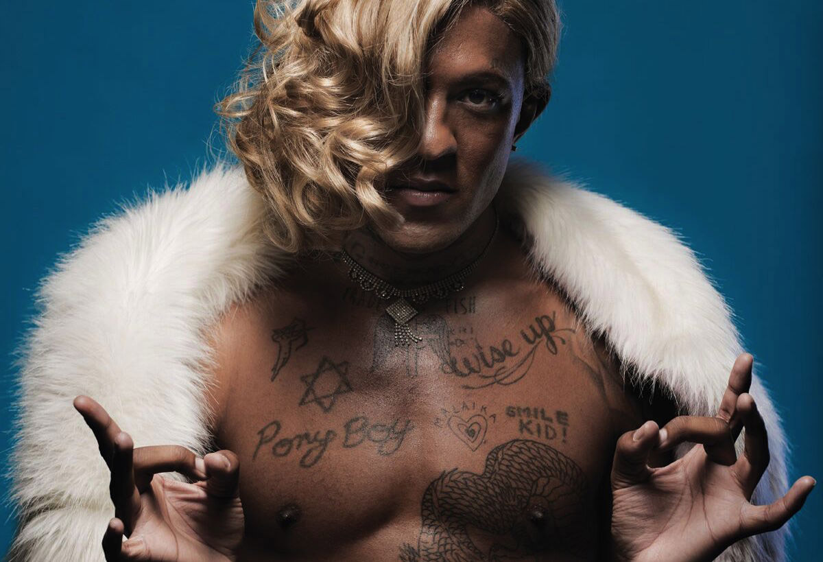 11_mykki-blanco-ph_phil-sharp
