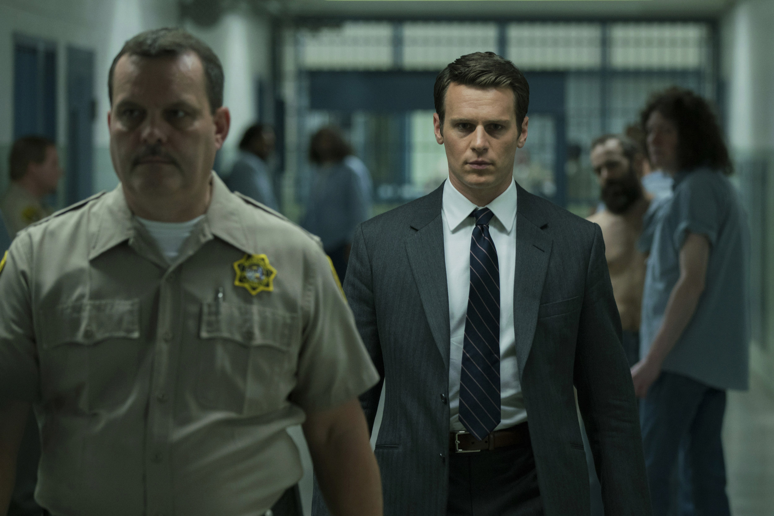 11_049_mindhunter_102_unit_11766r4