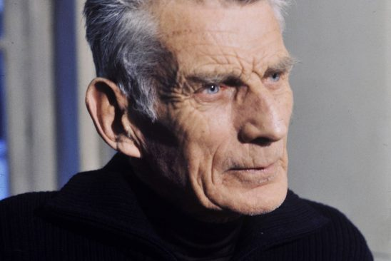 samuel.beckett@gmail.ie