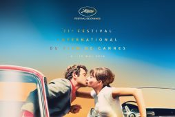 Cannes, Super-Cannes e il Festival