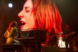 A Star is Born… O forse no