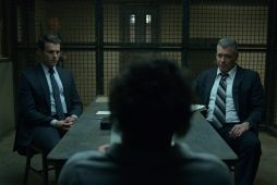 """Mindhunter"" può continuare all'infinito"