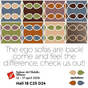 </span></figure></a> Egoitaliano al Salone del Mobile 2016