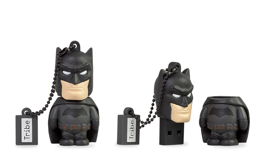 Batman-Movie-USB-Flash-Drive