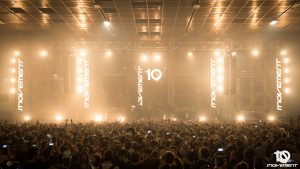 main-stage-mov15
