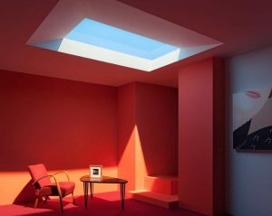 coelux_home_01