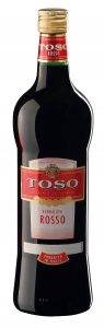 303-vermouth-rosso-1