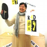 suor Alessandra Run4Dignity light
