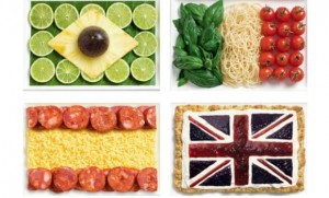 foodflags2 001-580x350