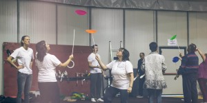 OpenUp-Accademia 2014-10-24 (2)