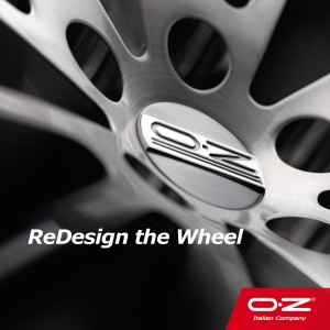 ReDesign-the-Wheel_image-size-promo_1200x1200