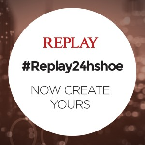 Replay-24-hours-shoe_image-size-promo_1200x1200