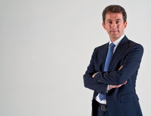 </span></figure></a> Roberto Schianchi CEO Zobele Group