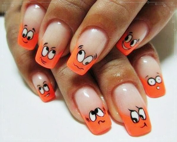 funny_nail_art_designs_07_by_abyfine-d98uchs