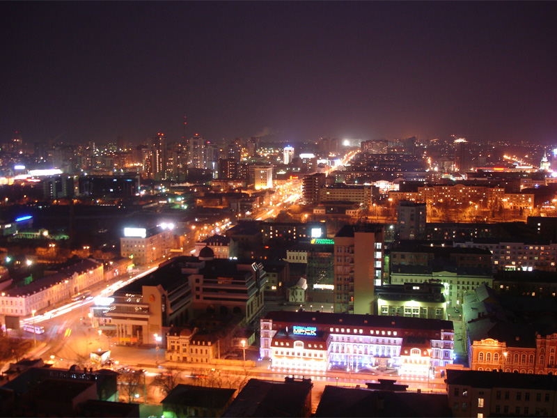 ekaterinburg_at_night