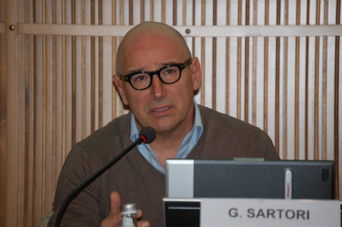 foto-prof-giuseppe-sartori-press