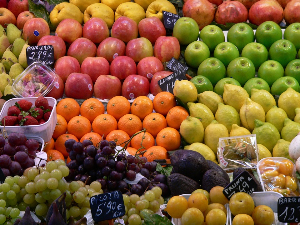 fruit-market-590320_960_720