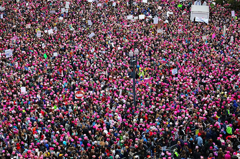 womens_march_2017-01_12