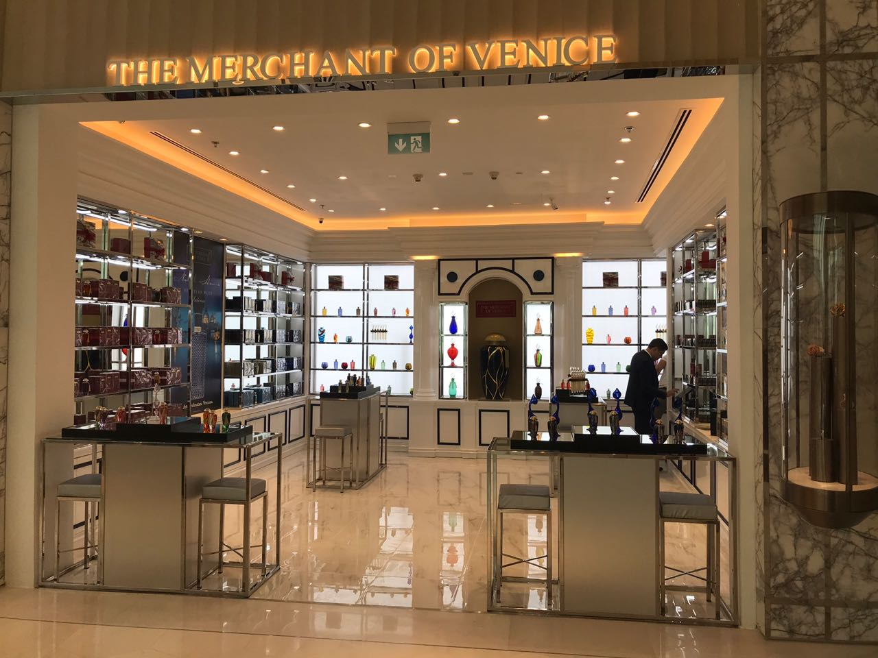 the-merchant-of-venice_nuovo-monomarca-dubai-mall