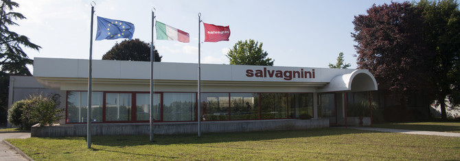 salvagnini_italia3