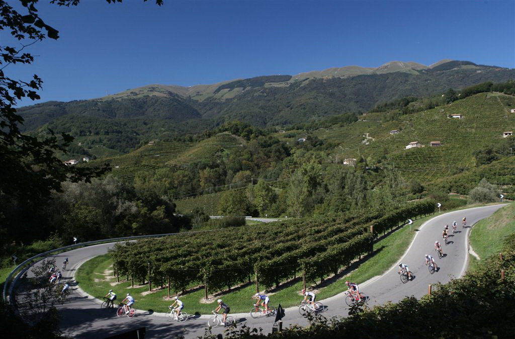 prosecco-cycling_1