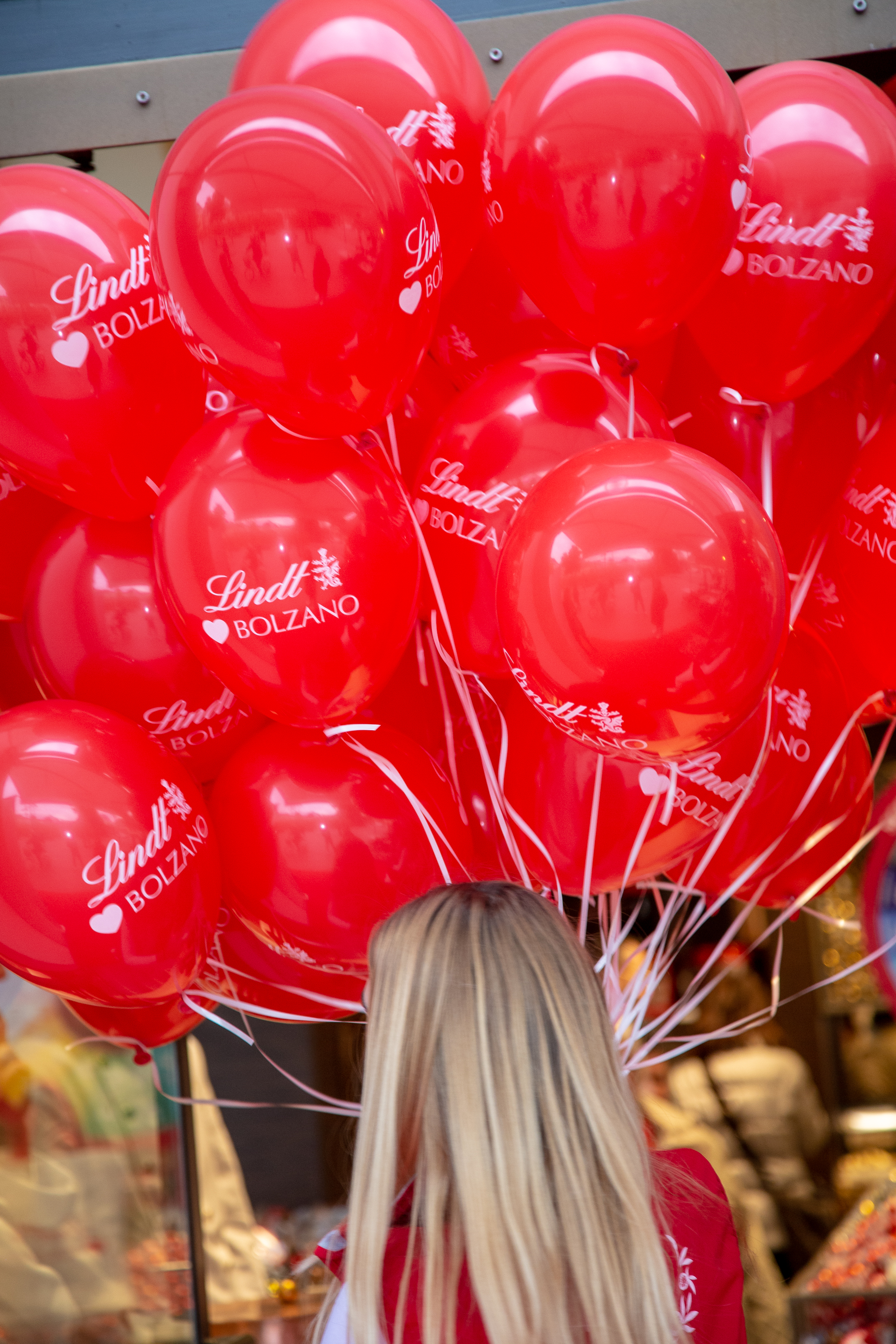 lindt_shop_bolzano_evento_1