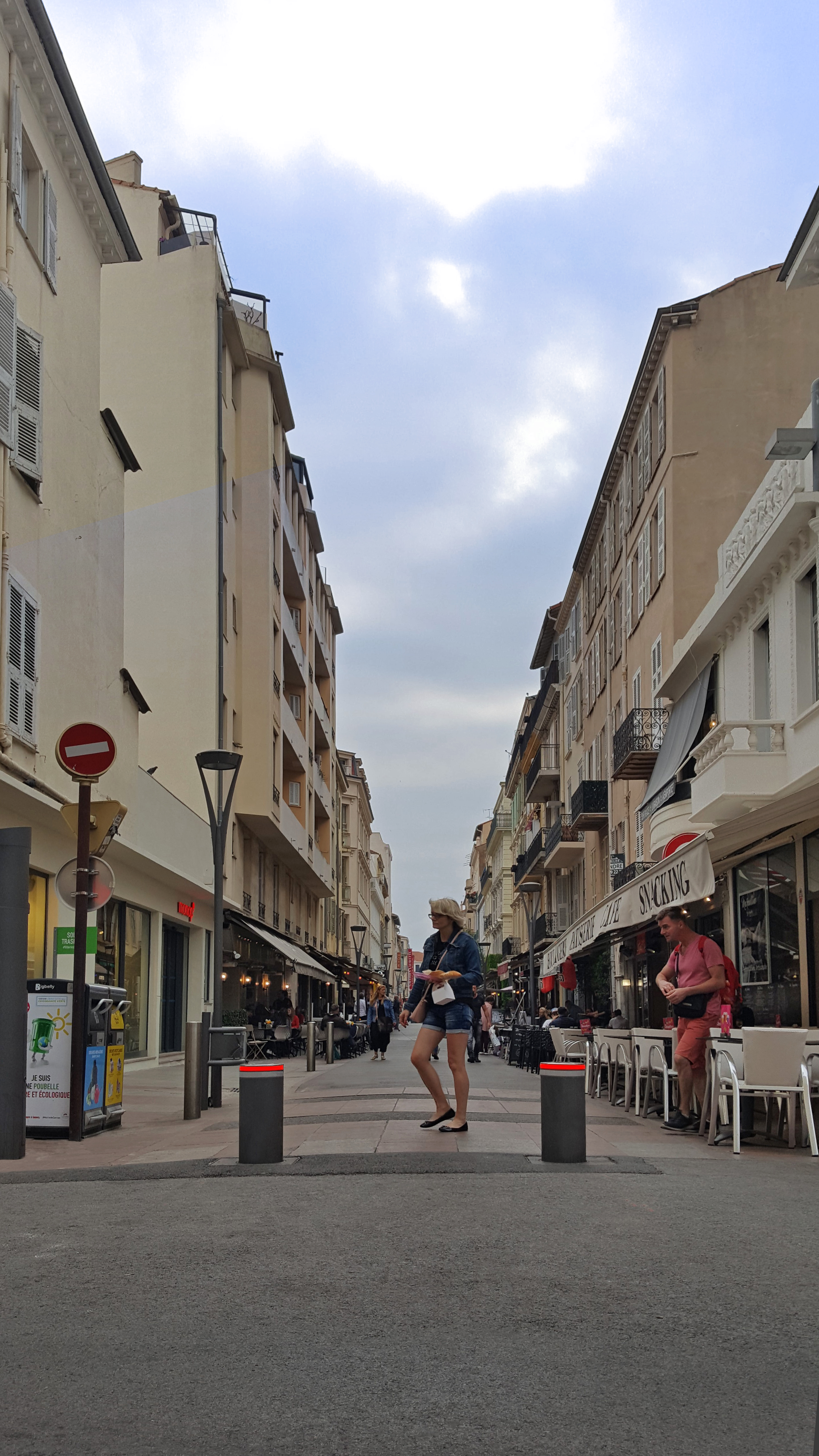came_cannes1