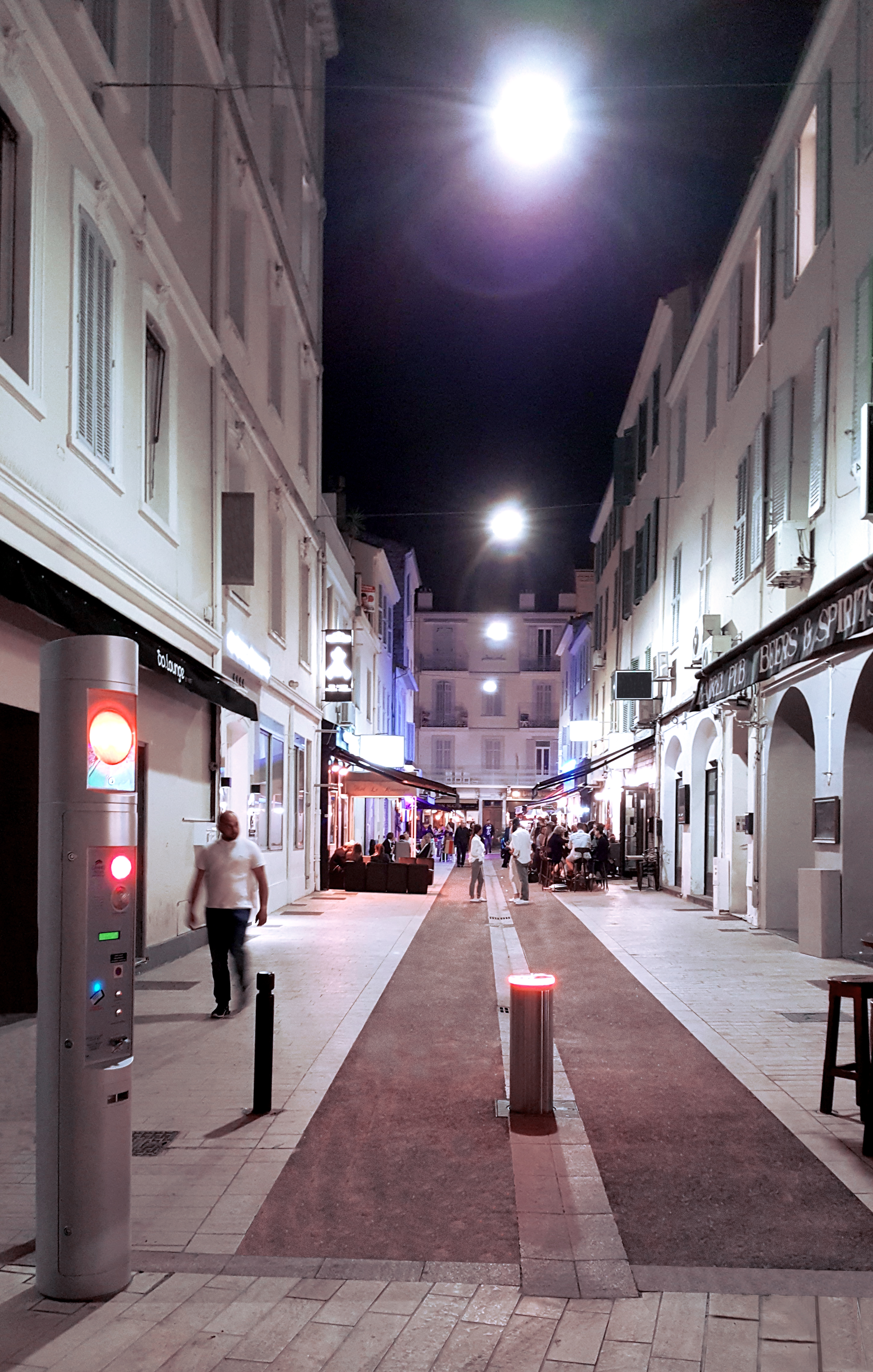 came_cannes4