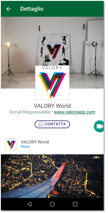 screenshot-valory-5