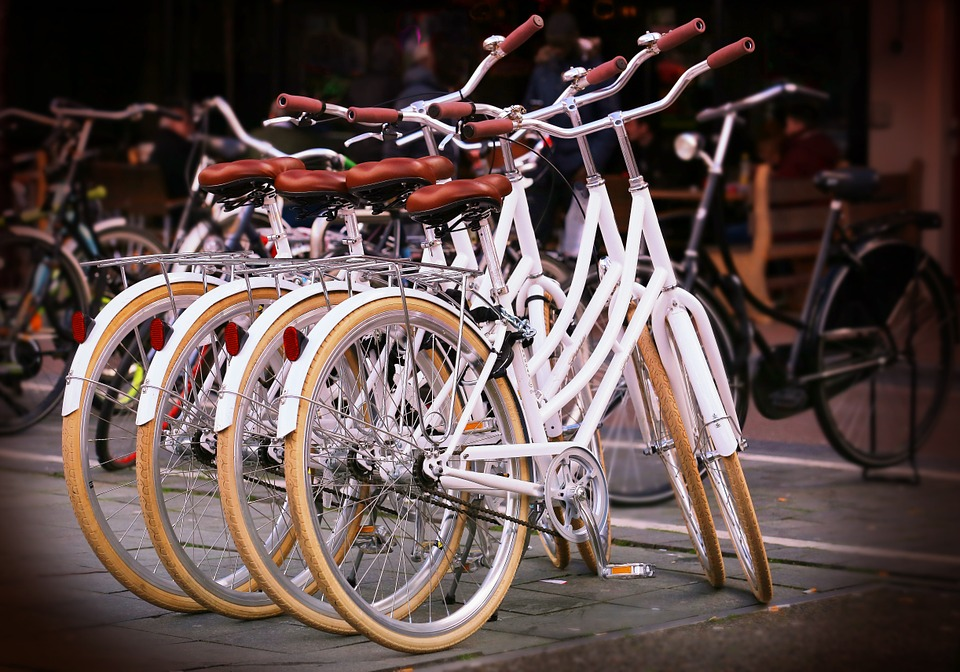 bicycles-737190_960_720