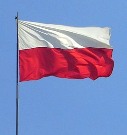 flag_of_poland