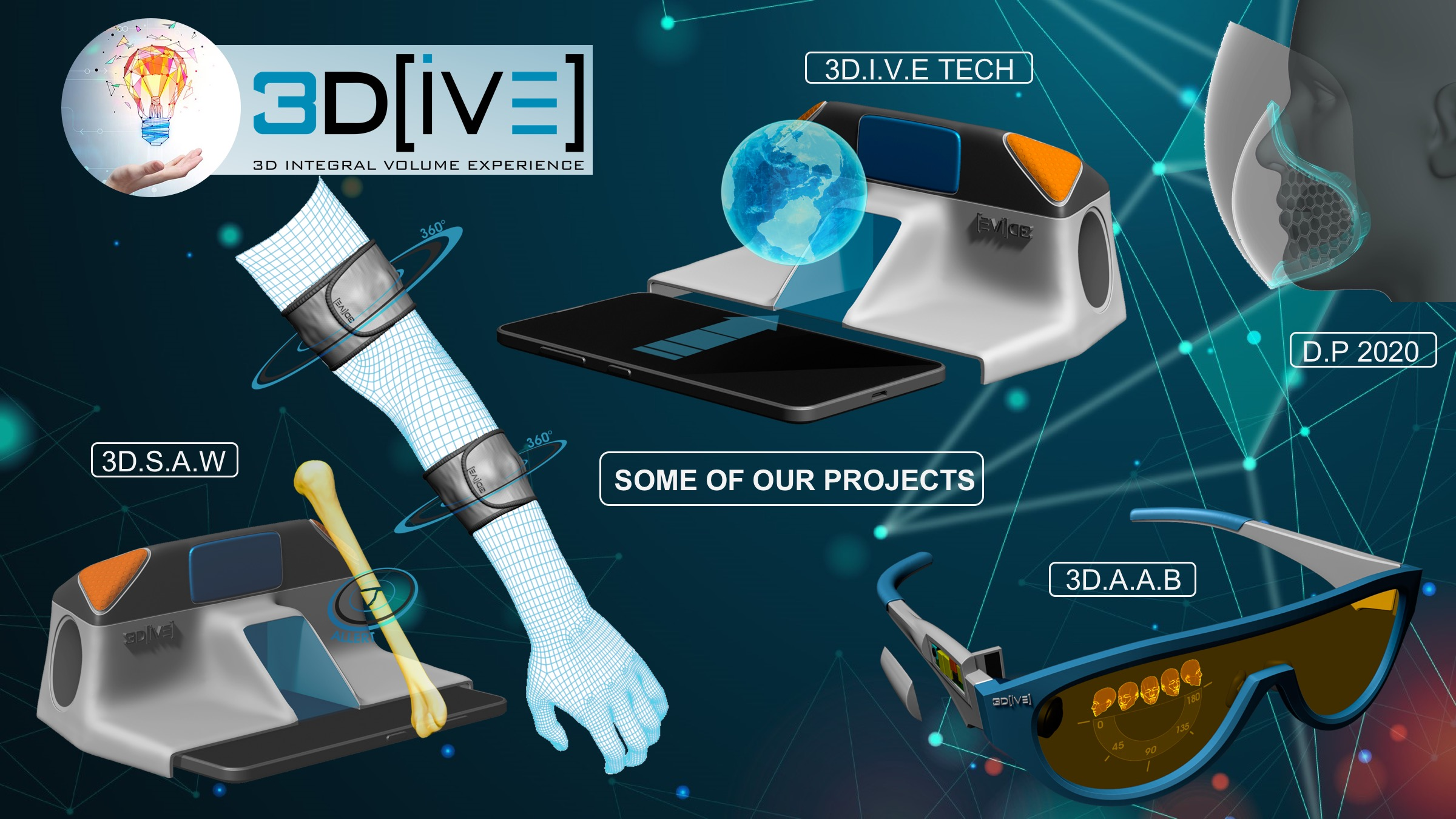 3d-i-v-e-srl-graphic-slide