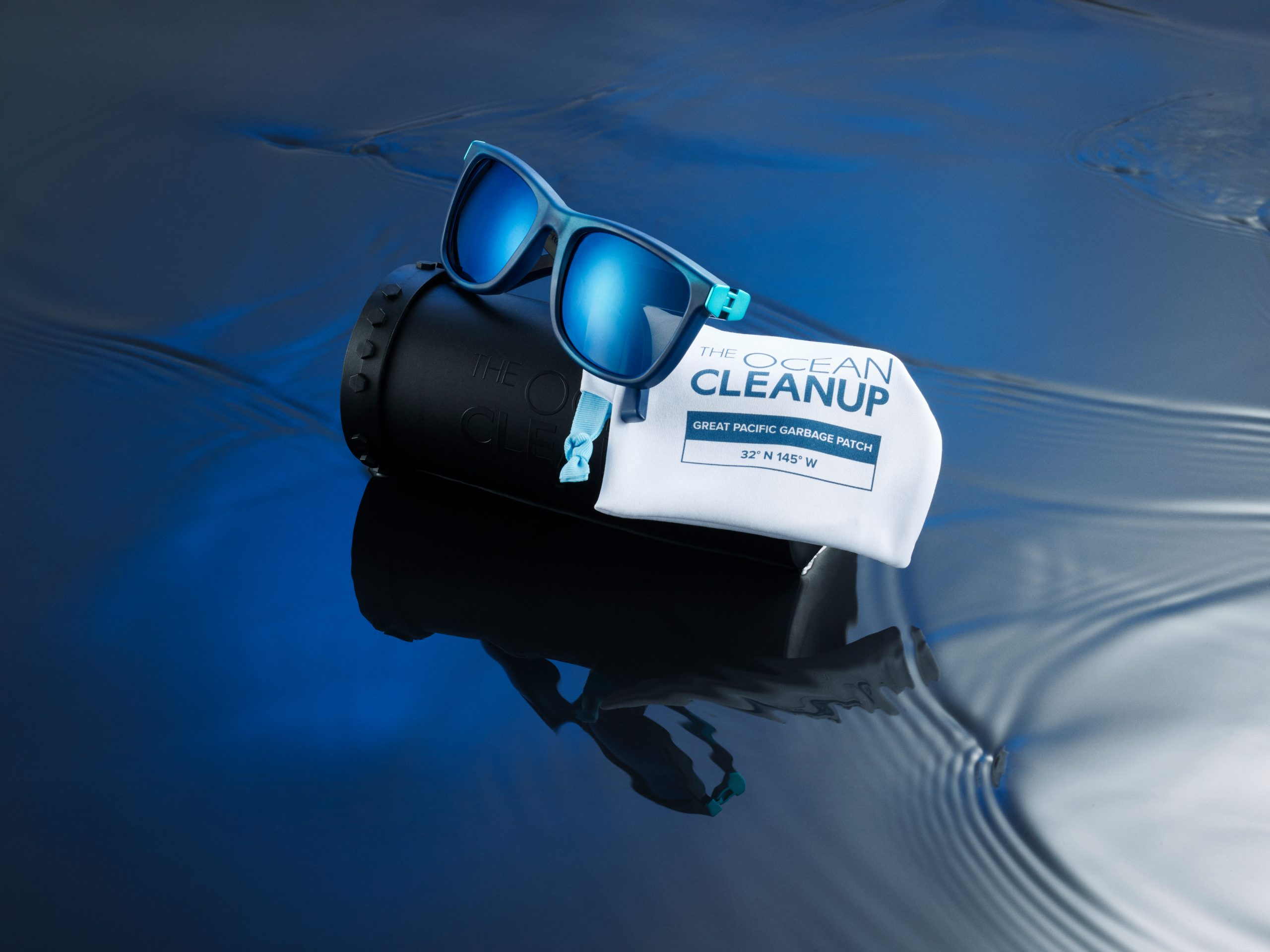 theoceancleanup_sunglasses_hires-5_1-scaled