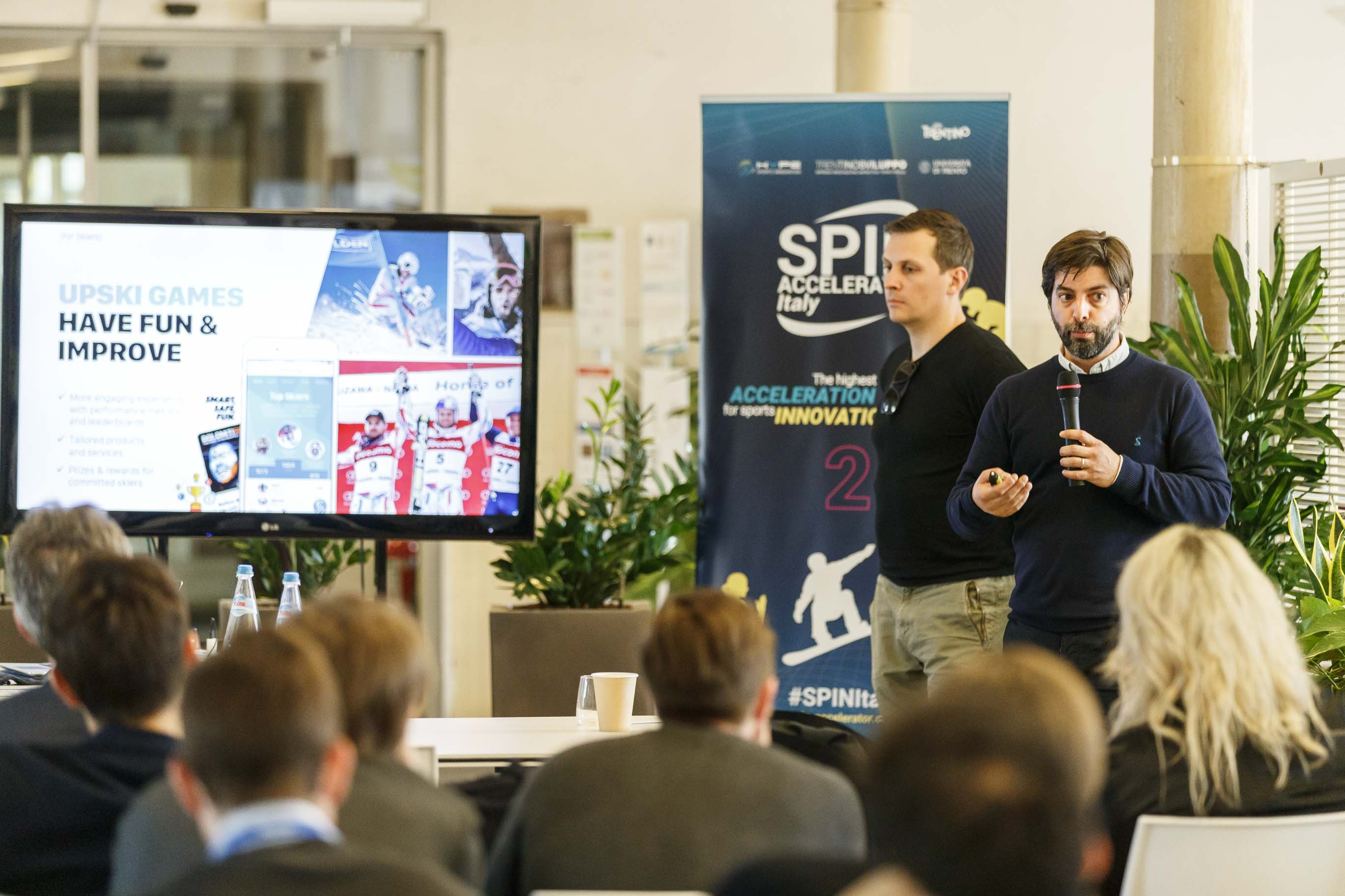 spinacceleratoritaly_pitch