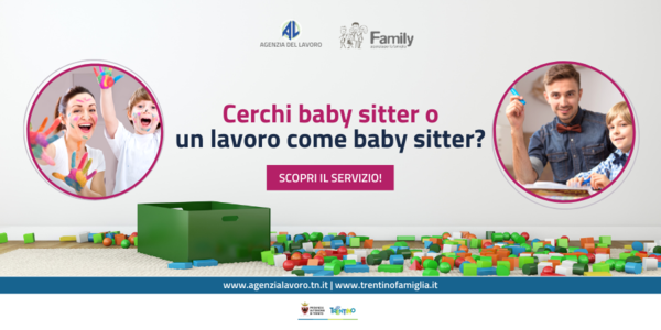baby-sitter-banner-sito_reference