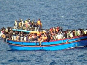 immigrants-Africa-to-Italy-on-a-boat-AP-Photo-640x480