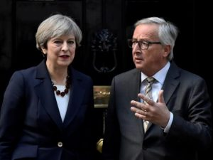 may-juncker-downing
