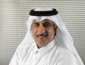 Qatar-Investment-Authoritys-new-CEO-300x229