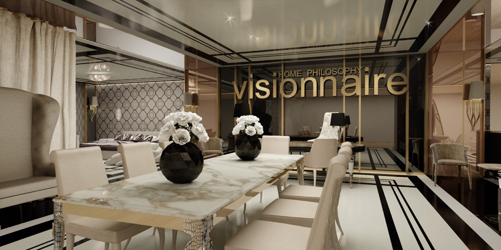 visionnaire-at-harrods-4