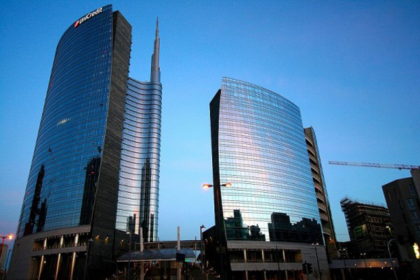 porta-nuova-district-milan-unicredit-tower