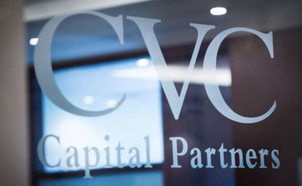 big-cvc-capital-partners-1038639
