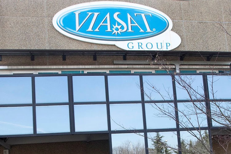 viasat-group1