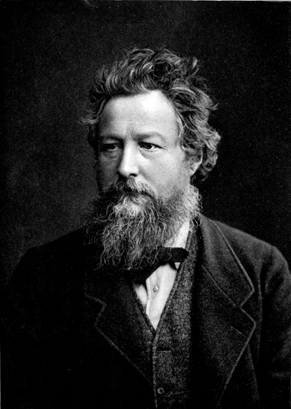 </span></figure></a> William Morris