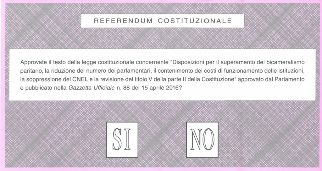 voting_paper_italian_referendum_december_2016