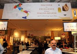 Eataly a New York