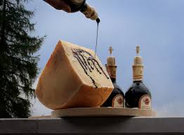 AcetoBalsamico